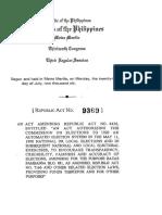 ra 9369.pdf