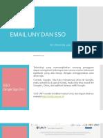Email dan SSO 2018.pptx