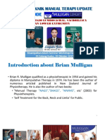 Mulligan Concept IFI Kudus, 29 Oktober 2017-1.ppt