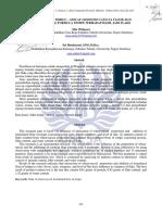 9497-12565-1-PB.pdf