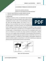 GUIA-DE-LABORATORIO-No1-lab-de-maquinas.docx
