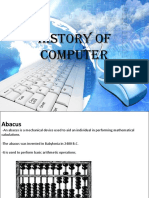 HISTORY-OF-COMPUTER.pptx