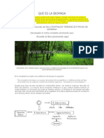 3.BIOMASA NATURAL RESIDUAL.docx