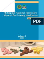 PNF-Manual-for-Primary-Healthcare.pdf