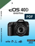 EOS40D portugues.pdf