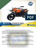 PULSAR_220.pdf