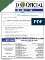 Diario Oficial 2018-09-24 Completo