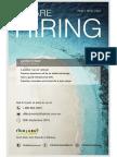 Job Ad 43