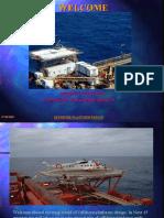 Offshore Platform Design 120404153437 Phpapp02