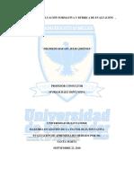 Dilfredo_Julio_Evidencia_Actividad.4.1.doc.docx