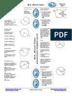 Geoetria Plana 06 Círculo e Circunferência P1.pdf