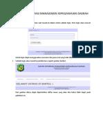 PANDUAN PENGGUNAAN SIMPEG.docx