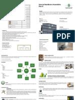 GRU_PoloIII_atualizado_PT.pdf