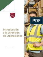SMpop1 - Raul Baides - Introduccion a la Direccion de Operaciones.pdf