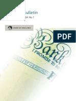Quarterly Bulletin Q1 2014 Bank of England.pdf