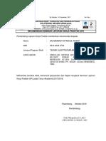 surat rekomendasi seminar KP.docx