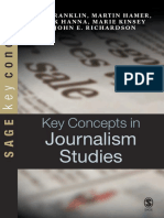 Bob Franklin, Martin Hamer, Mark Hanna, Marie Kinsey, John Richardson-Key Concepts in Journalism Studies (SAGE Key Concepts series) (2005).pdf