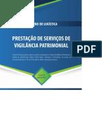 caderno de vigilância.pdf