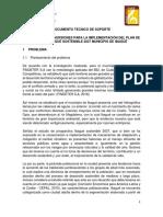 DOCUMENTO TECNICO DE SOPORTE.docx