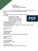 341622991-141738461-Flatlands-Tab-pdf