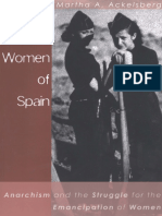 ACKELSBERG, M. Free women of Spain - anarchism and the struggle for the emancipation of women.pdf
