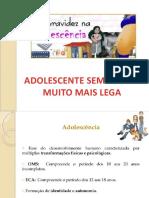 dIREITOS SEXUAIS E REPRODUTIVOS.pptx