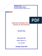Adm5567_informe_final Analisis Integrado Rio Loa