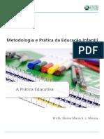 Metodologia e pratica EI