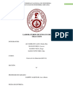 LABORATORIO TRACCION (1)