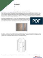 PDF Merged2
