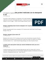 Newstopic24 Com Topic 3D