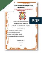 POLITICA DE RENTA.docx