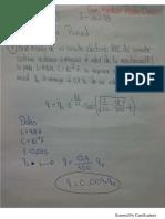 Solucionario1parcialMEC130auxCMP.pdf