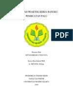 Laporan PKB Palu.docx
