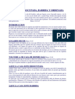 LA CASA DESOCUPADA.pdf