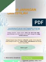 Pengantar Teknologi Informasi 4.ppsx
