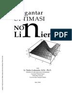 Nonlinier2003.pdf