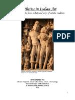 Aesthetics_in_Indian_Art-revised.pdf