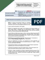 11. NORMAS GENERALES DE SEGURIDAD OBRA CIVIL.pdf