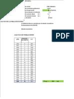 Velocidades Diametros Cross 29 Abril (1)