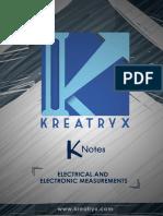 Measurement K notes.pdf