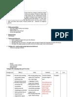 Kasus 1 dan 5.doc