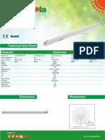 LED T5.pdf
