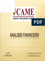 CAME.S30.Pr Analisis Financiero