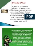 AKUNTANSI ZAKAT 1.pptx