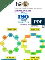 ISO-9001-2015.pptx M,R,L