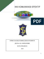 222826330-Buku-Pedoman-Komunikasi-Efektif.doc