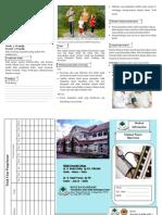 334594071-Leaflet-Hipertensi-Rumah-Sakit.docx