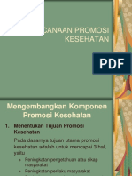 6_PERENCANAAN PROMKES.ppt