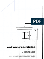 Estructuras Mixtas JMC 1966 Parte 1